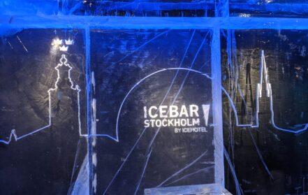 ICEBAR Summer offer